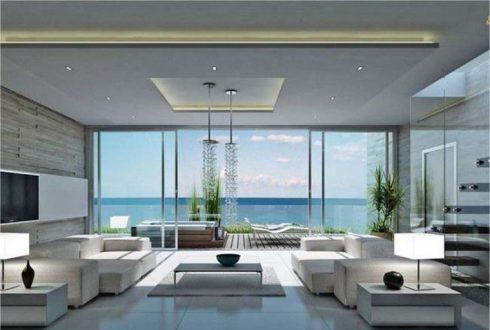 طراحی داخلی مدرن چیست؟