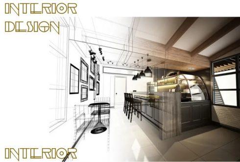 تفاوت بین طراح داخلی و معمار داخلی چیست؟